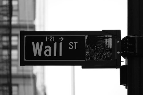 This Is Not a Financial Crisis, So Why Should We Bailout Wall Street (Again)?
