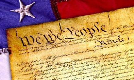 The Founders Built Worse Than They Knew? Conservatives Rethink Free Markets