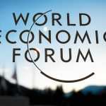 De Valse Deugdzaamheid van Davos
