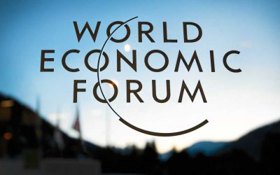 The New Davos Challenge