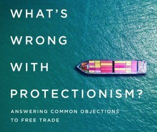 How Free Trade Profits a Nation