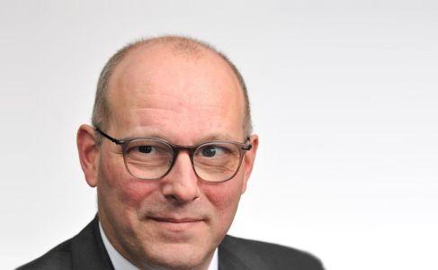 Voorzitter KBvG: 'Marktwerking voor Gerechtsdeurwaarders Is Doorgeslagen'