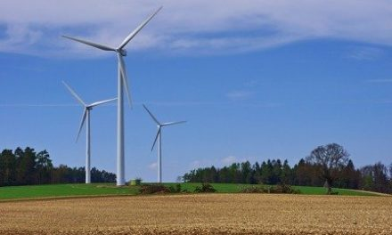 Market Forces Are Driving a Clean Energy Revolution in the US