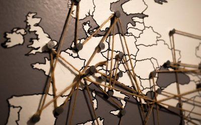 What Does Europe's Future Economy of the Common Good Look Like? Join Our Dialogue on Monday