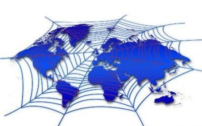 Can Dependency Theory Explain Our World Today?
