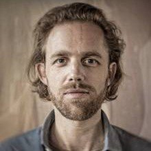 Wouter Mensink (Dr.)