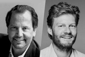 Luigi Zingales & Christian Felber
